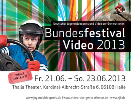 content_size_bundesfestival_video2013