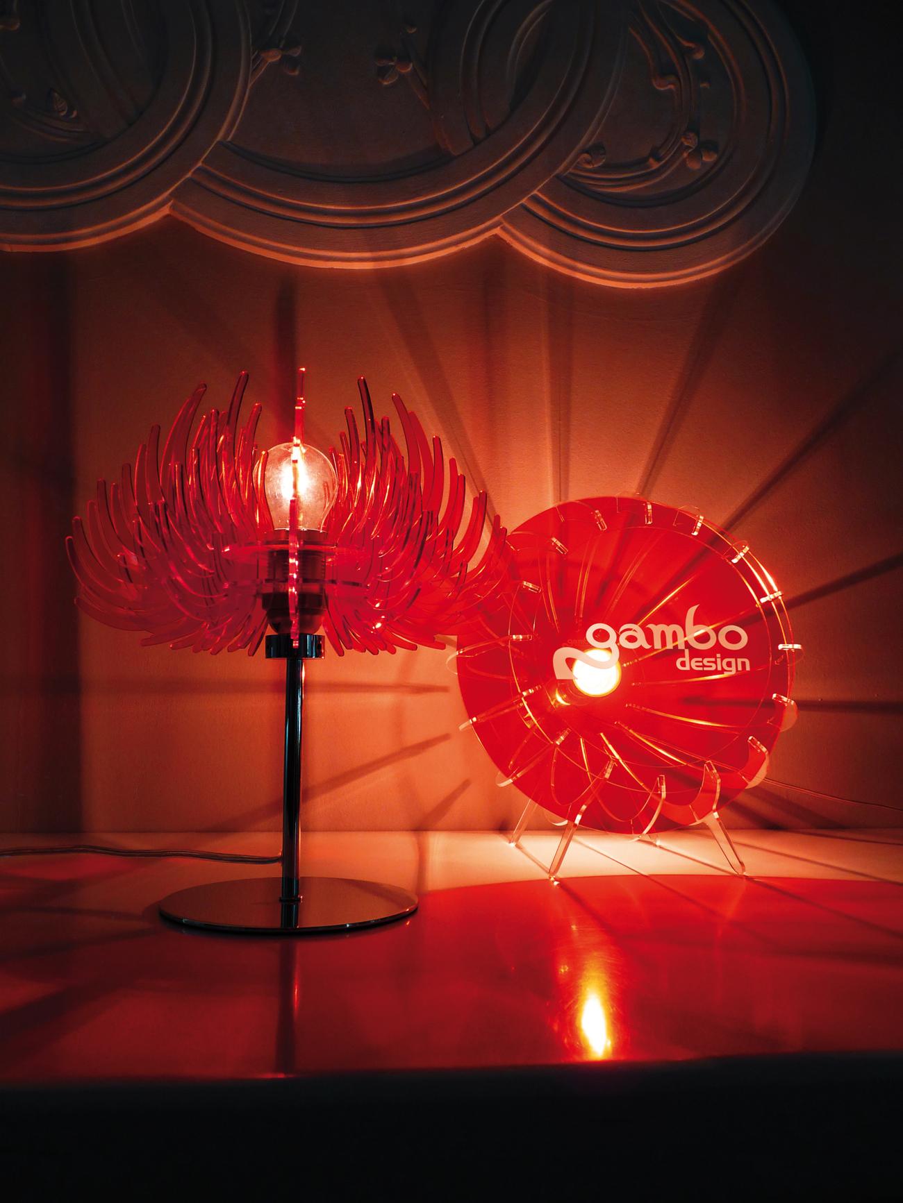 gambo-original_1300_08