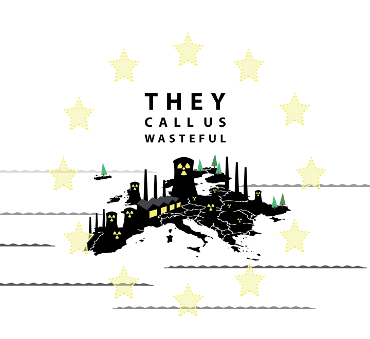 they_call_us_wastefull_720