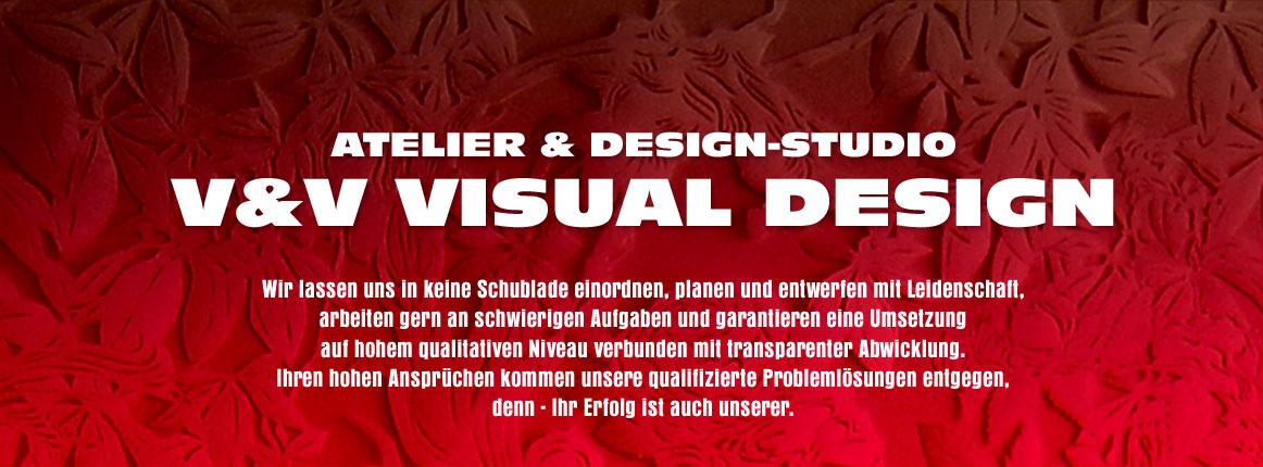 vvvisual-design