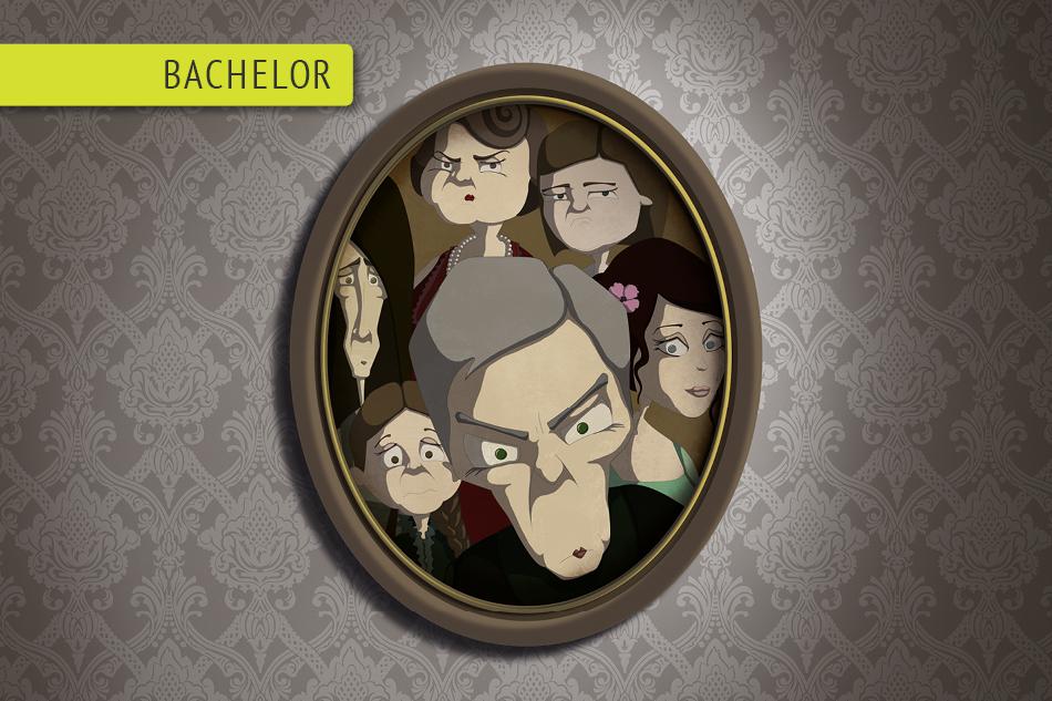 Bachelor_1