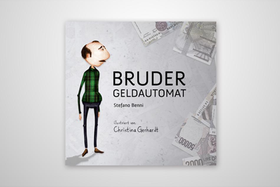 BruderGeldautomat_Beitragsbild