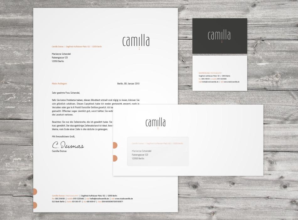 Camilla_Gesch__ftsausstattung