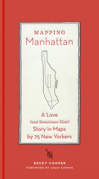 KR_130605_Mapping_Manhattan_COVER