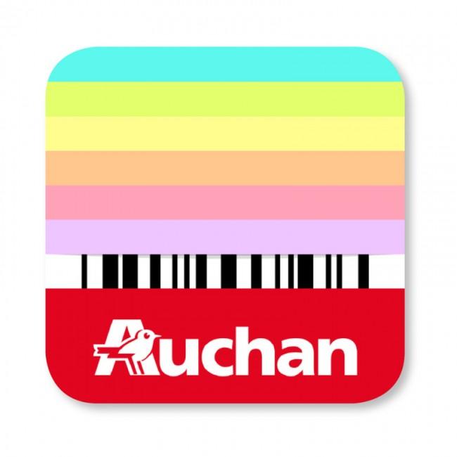 KR_130613_Auchan_Selfscan_5