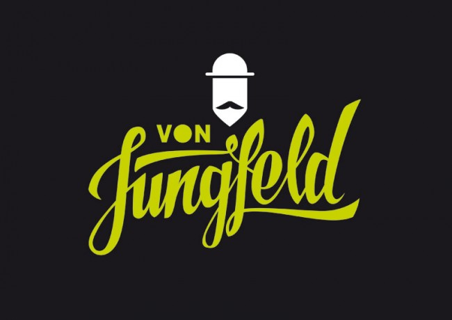 KR_130613_Von_Jungfeld_LOGO
