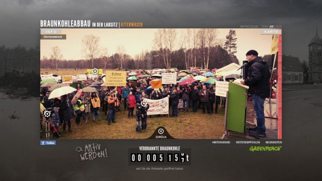 KR_130614_Braunkohle_Lausitz_atterwasch_kundgebung_screenshot