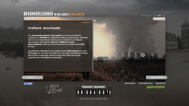 KR_130614_Braunkohle_Lausitz_infobox_screenshot