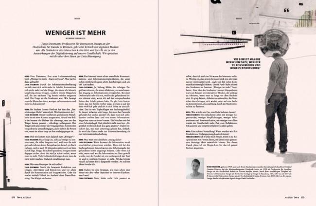 KR_130617_NOVA_Magazin_NOVA_web_7