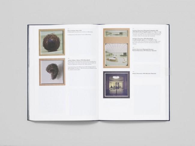 1+1+1=3 | Publikation zu einer Ausstellungsserie, bei der drei Einzelausstellungen ein Gesamtkonzept ergeben
