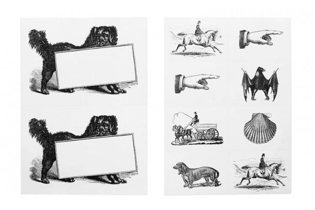 Der Neue Ikea Papershop Page Online