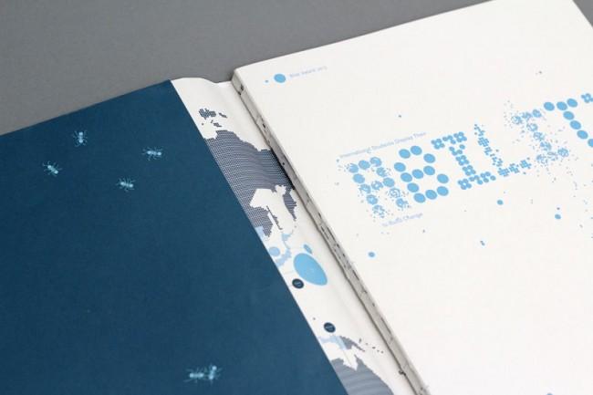 Blue Award Katalog