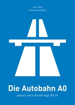 KR_130628_Publikation_Autobahn_A0_01