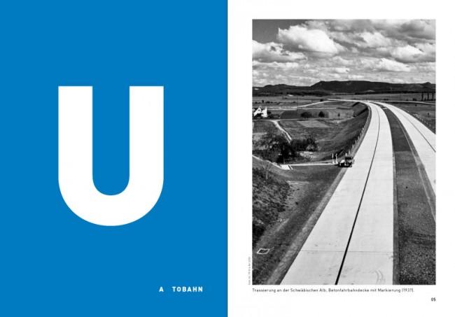 KR_130628_Publikation_Autobahn_A0_04
