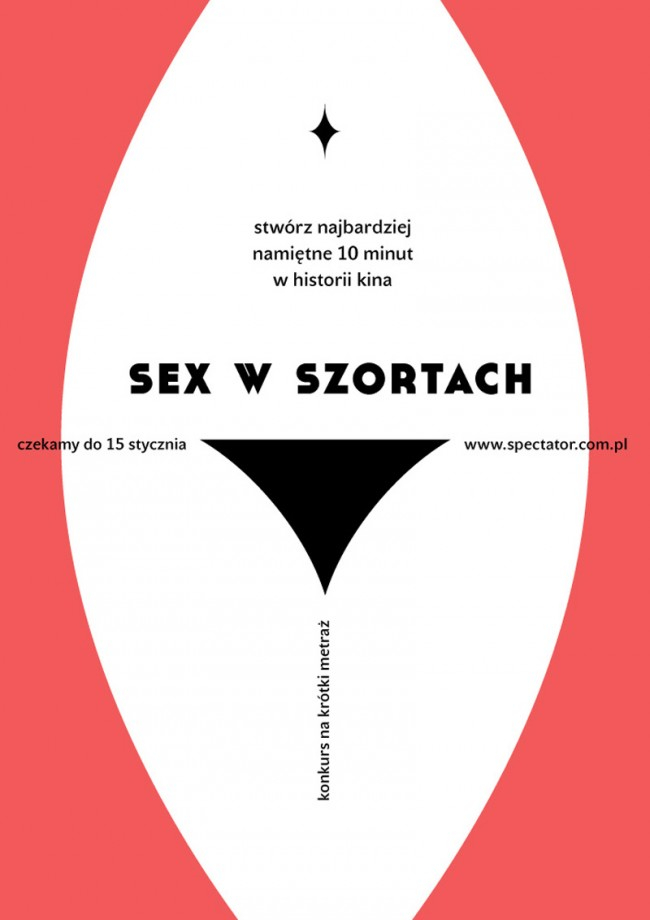 Sex in Shorts, Polnisches Theater Bydgoszcz, 2012