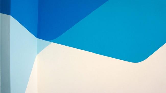 KR_130716_Wandadel-blau-1