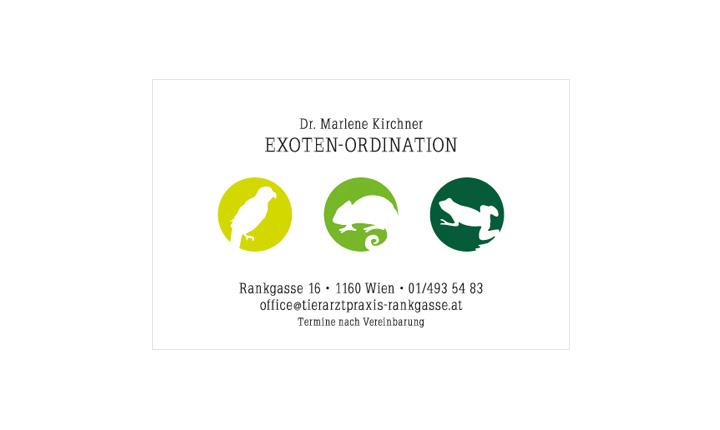 PAGE_exotenordi