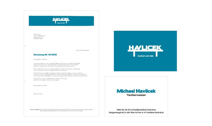 PAGE_havlicek