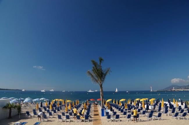 SZ_130624_Cannes_Finale_DSC06301