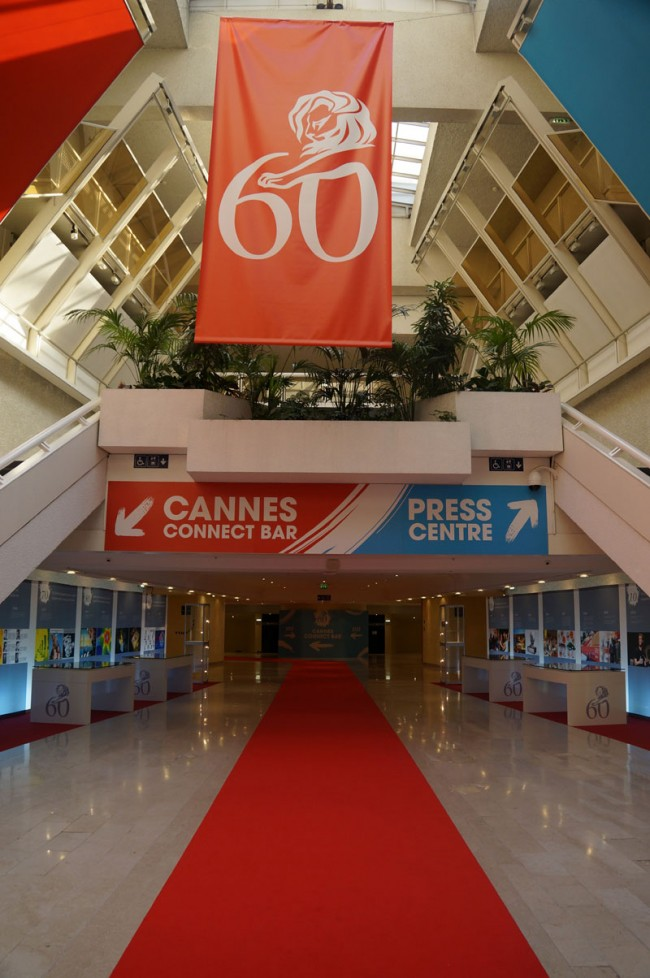 SZ_130624_Cannes_Finale_DSC06423