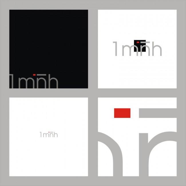 Locker-verspielt, aber auch konstruktivistisch-streng geht Hiep Zung aus Hanoi bei seinen Designs für Logis, Buchcover, Visitenkarten vor. In jüngster Zeit beschäftigt er sich wie Pham intensiver mit den Eigenheiten vietnamesischer Typografie