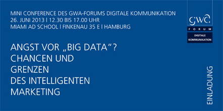 content_size_GWA-Forum-Digitale-Kommunikation_Big-Data-1