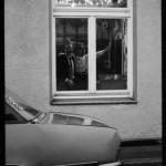content_size_JuniusVerlag_Strassenfotos_S.95