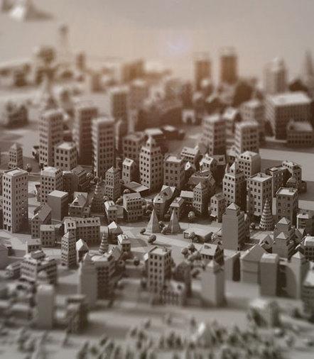 content_size_KR_130612_paper_city2