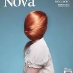 content_size_KR_130617_NOVA_Magazin_NOVA_web_1