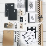 content_size_KR_130618_Ikea_Papershop_produktbeispiele3