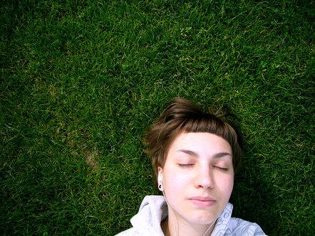 content_size_KR_130628_Daria_Rychkova_portrait