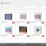 content_size_Linkliste_082013_Startups_Wazala_Seagull-Hut