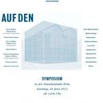 content_size_Perspektiven_auf_den_Ausstellungsraum_-_Vorderseite