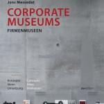 content_size_Publikationen_072013_corporate_museum_01