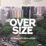content_size_Publikationen_072013_oversize_01