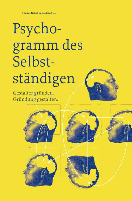 content_size_Publikationen_072013_psychogramm