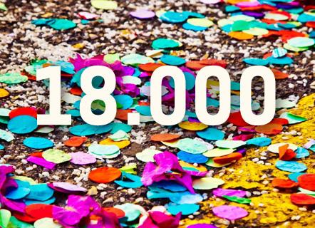 Bild 18.000