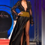 content_size_SZ_130626_african_fashion1