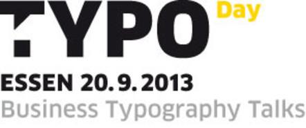 content_size_TYPO-Day-Essen