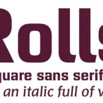 content_size_TY_130619_Rolls1