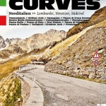 content_size_curves_cover_italien