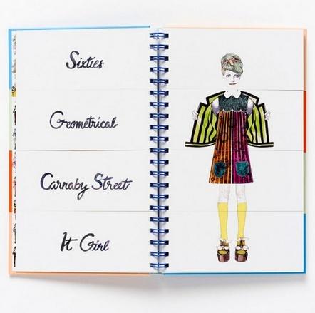 content_size_flip_fashion_teaser
