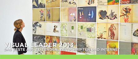 content_size_header_visualleader2013