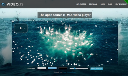 content_size_video.js