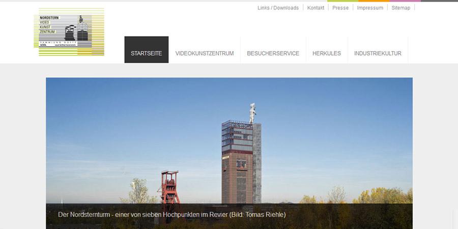 nordsternturm_de_sandra_bartling