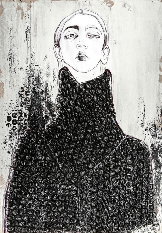 Andrea Scholz