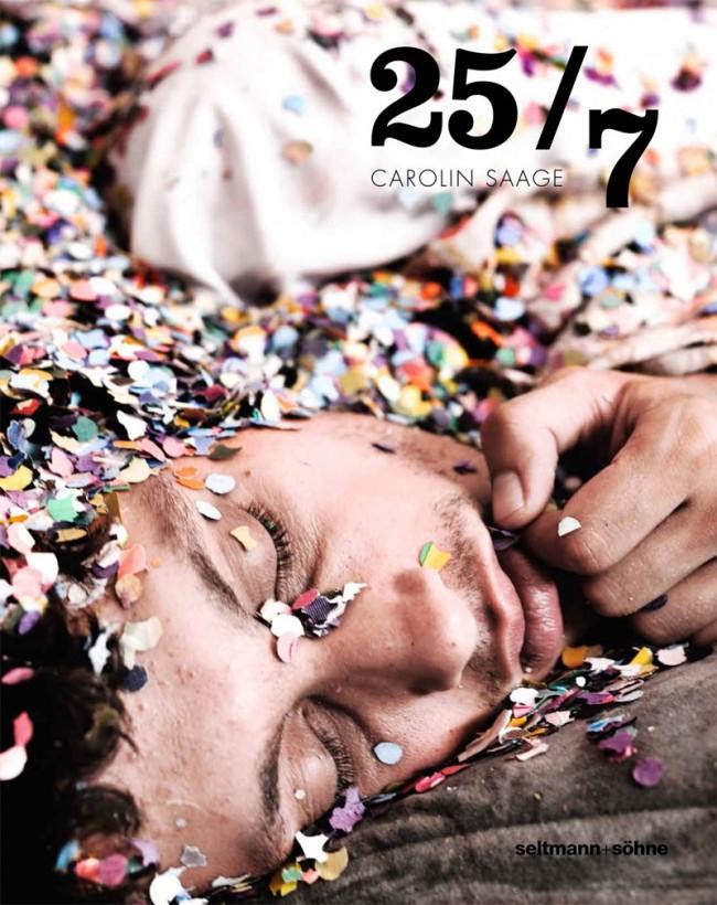BI_130719_Bar25_Buch_Ausstellung_25_7_COVER_Carolin-Saage_seltmann-_-s__hne