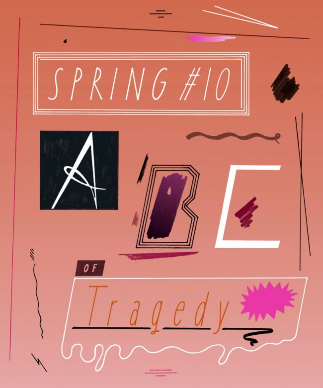 Cover (Anne Vagt)