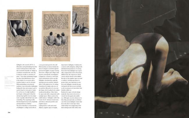 The Age of Collage, Gestalten Verlag