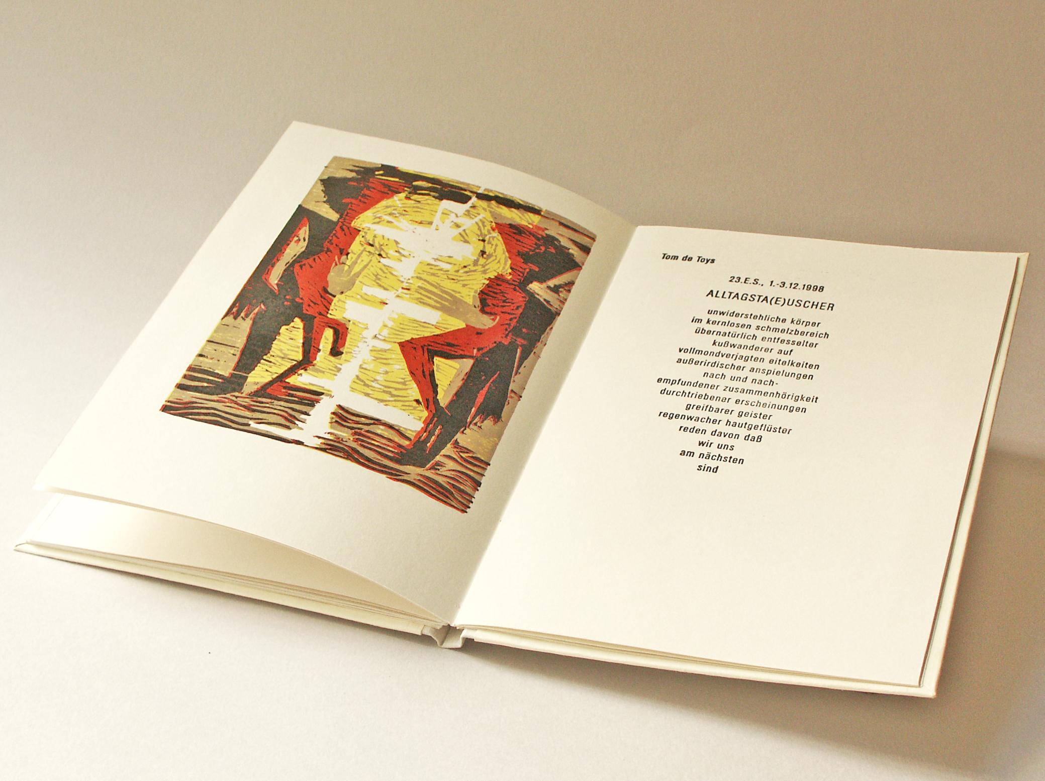 Buch-verlorene-Form